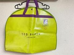 "Thumbnail of ""スーツカバー ガーメントバック TED BAKER"""