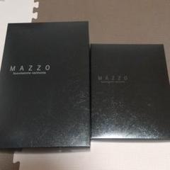 "Thumbnail of ""MAZZO 新郎 結婚式 小物セットLL"""
