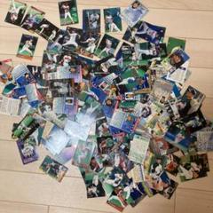 "Thumbnail of ""レア物Calbeebaseballカード 1999〜2001"""
