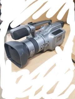 "Thumbnail of ""SONY DCR-VX1000(H)"""