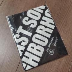 """Thumbnail of """"NEIGHBORHOOD×W)taps バンダナ"""""""