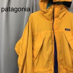 """Thumbnail of """"patagonia パタゴニア ストームジャケット マウンテンパーカ フーディ"""""""