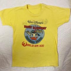 "Thumbnail of ""Disney Tシャツ"""