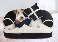 """Thumbnail of """"犬用品 ペット用ベッド  春 秋 冬 寝具 猫ベッド 犬ベッド"""""""