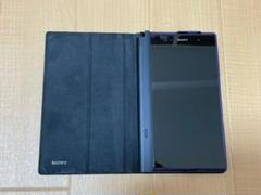 "Thumbnail of ""Xperia Z Ultra C6833 パープル 海外モデル SIMフリー"""