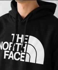 "Thumbnail of ""6129⭐️ザ・ノースフェイス⭐️ THE NORTH FACEパーカーM"""
