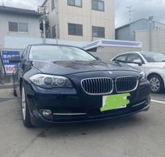 "Thumbnail of ""BMW528I,長車検、不具合なし、タイヤー綺麗!"""