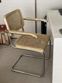 """Thumbnail of """"CESCA CHAIR チェスカチェア 籐張り"""""""