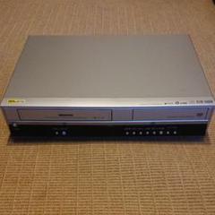 "Thumbnail of ""VTR一体型DVDビデオレコーダー TOSHIBA D-VR5"""