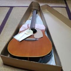 """Thumbnail of """"最終値下げ Elite TW28 アコースティックギター"""""""