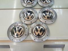 "Thumbnail of ""VW ワーゲン純正 ホイールキャンプ 中古品❗"""