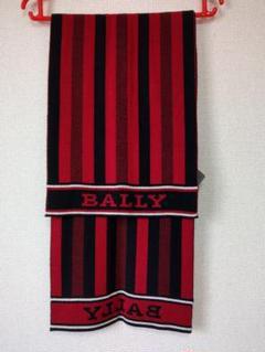 "Thumbnail of ""BALLY マフラー ストール"""