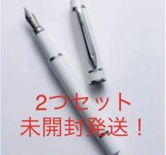 """Thumbnail of """"万年筆"""""""