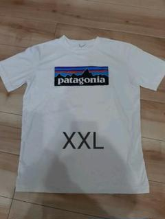 "Thumbnail of ""パタゴニア ボーイズ キャプリーン クール デイリー Tシャツ p-6 キッズ"""