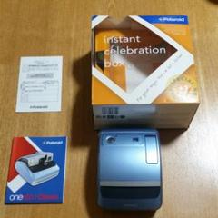"Thumbnail of ""Polaroid one600 Classicシリーズ ポラロイドカメラ"""