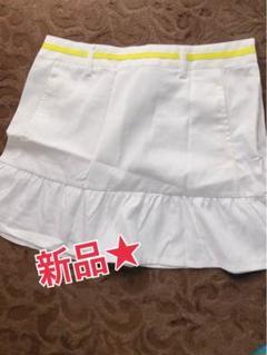 """Thumbnail of """"ゴルフウェア★スカート"""""""