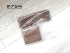 """Thumbnail of """"サマンサモスモス ノベルティ 財布&ペンケース"""""""