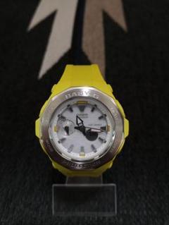 "Thumbnail of ""CASIO BABY-G 腕時計 国内モデル BGA-225-9AJF"""