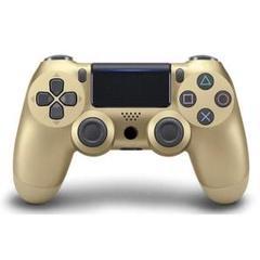 "Thumbnail of ""PS4 コントローラー プレステ4コントローラー ジャイロセンサー 互換 ゴール"""