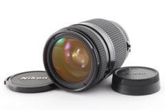 """Thumbnail of """"Nikon ニコン AF Zoom Nikkor 35-70mm f/2.8"""""""