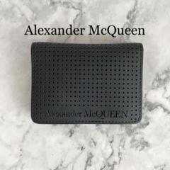 "Thumbnail of ""新品財布アレキサンダーマックイーン  メンズ Alexander McQueen"""