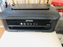 "Thumbnail of ""EPSON PX-105 電源確認済み Wi-Fiプリンター"""