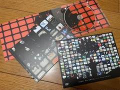 """Thumbnail of """"【値下】SEKAI NO OWARI/TOUR2019 The Colors"""""""