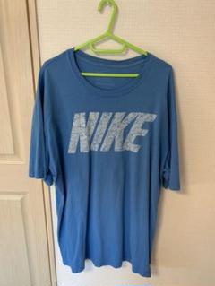"Thumbnail of ""NIKE Tシャツ"""