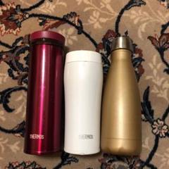 """Thumbnail of """"THERMOS 水筒"""""""
