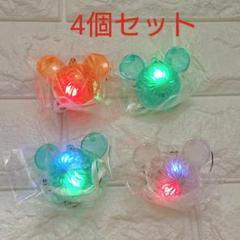 """Thumbnail of """"フラッシュダイヤマウスペンダント☆光るネックレス☆お祭り☆光るおもちゃ"""""""