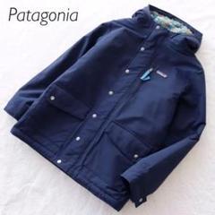 "Thumbnail of ""Patagonia パタゴニア ボーイズインファーノジャケット"""