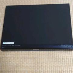 "Thumbnail of ""Panasonic ブルーレイ DIGA DMR-BR500-K"""