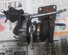 "Thumbnail of ""アルトワークス CADCARS 100馬力仕様 社外タービン 中古"""