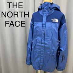"Thumbnail of ""THE NORTH FACE ノースフェイス マウンテンジャケット パーカー"""