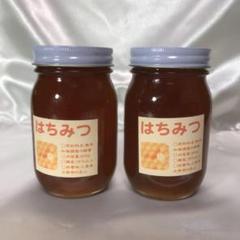 "Thumbnail of ""日本蜜蜂の純粋ハチミツ"""
