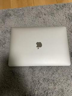 """Thumbnail of """"MacBook air m1"""""""