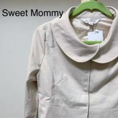 """Thumbnail of """"【新品】Sweet Mommy  スウィートマミー ジャケット マタニティ"""""""