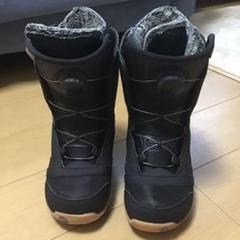 "Thumbnail of ""スノーボード ブーツ 23.5"""