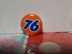 """Thumbnail of """"76缶バッジ✿"""""""