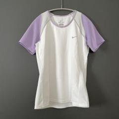 "Thumbnail of ""NIKE ナイキ DRYFIT ランニングTシャツ"""