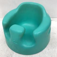 """Thumbnail of """"BUMBO バンボ ベビーチェア 子供用椅子 お座り キッズチェア チェアー 緑"""""""