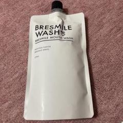 "Thumbnail of ""BRESMILE ブレスマイル"""