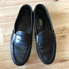 "Thumbnail of ""ローファー アレンエドモンズ 革靴"""