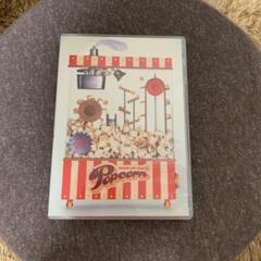"""Thumbnail of """"嵐/ARASHI LIVE TOUR Popcorn〈2枚組〉"""""""