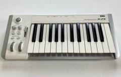 "Thumbnail of ""最終値下げ/KORG K25 MIDI STUDIO CONTROLLER"""