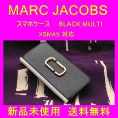 "Thumbnail of ""マークジェイコブス  iPhone Case( XS MAX対応)"""