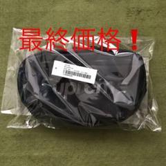 "Thumbnail of ""SUPREME 21SS Waist Bag シュプリーム  ウエストバッグ"""