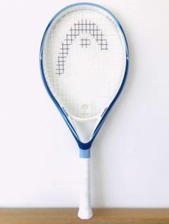 """Thumbnail of """"美品/ヘッド『エアフロー7 Airflow7』テニスラケット/ブルー/軽量/G2"""""""