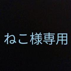 "Thumbnail of ""ねこ様専用"""
