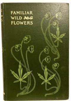 "Thumbnail of ""【希少】イギリスの植物図鑑 第3巻 1890年頃 アンティーク 洋書"""